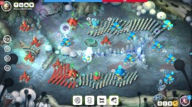Mushroomwars4