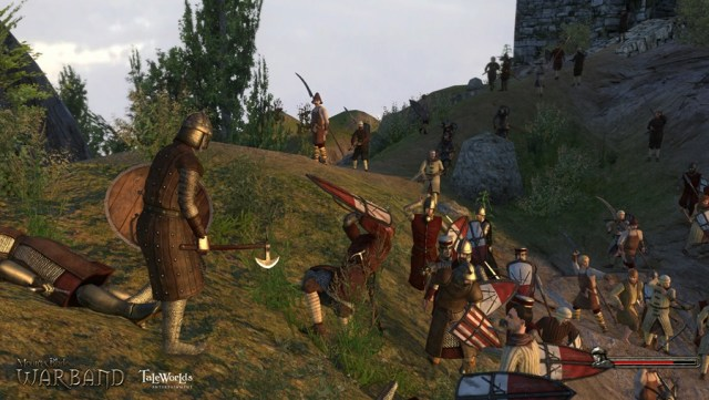 mount-and-blade-sc1