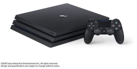 ps4-pro-console-pic