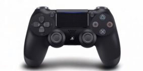 ps4-pro-controller