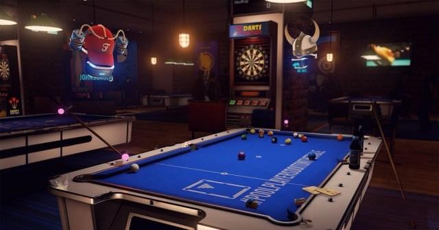 sports-bar-vr-pool