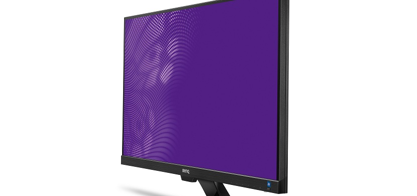 Review: BenQ EW2775ZH 27 Inch Eye-Care Monitor
