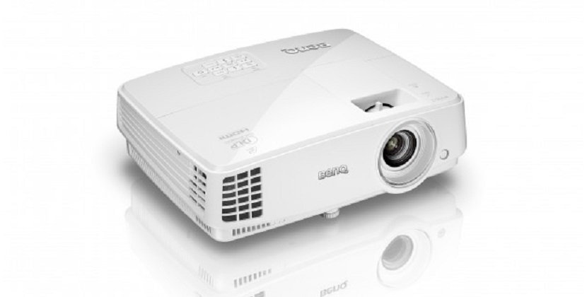 Review: BenQ TH530 Full HD 1080p Home Entertainment Projector
