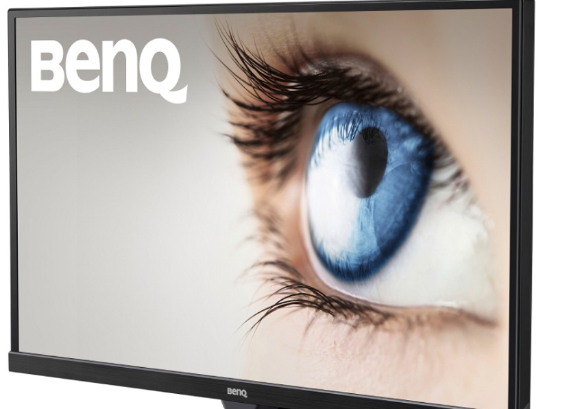 Review: BenQ EW3270ZL Eye Care Monitor