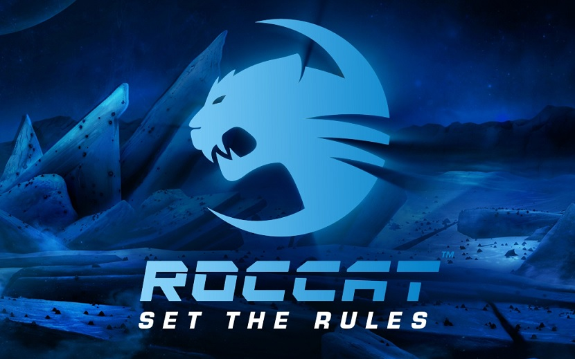 ROCCAT details Black Friday promotions for PC hardware