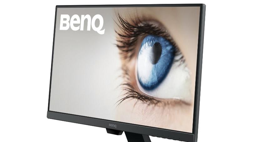 Review: BenQ GW2480