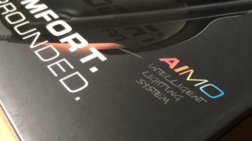 Roccat Kahn Aimo Headset