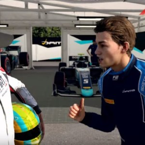 Codemasters release TV trailer for theF1 2019 official videogame