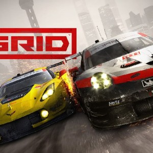 New GRID gameplay trailer released by Codemasters