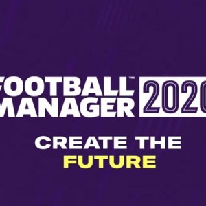 Football Manager 2020 New Features Revealed