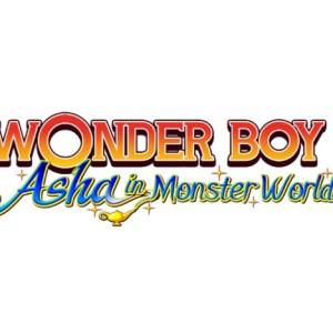 Review: Wonder Boy: Asha in Monster World