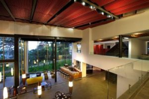 Luxury Ecuador Destinations Accommodations In Cloud Forest