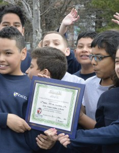 East boston  chelsea also excel academy charter schools rh excelacademy