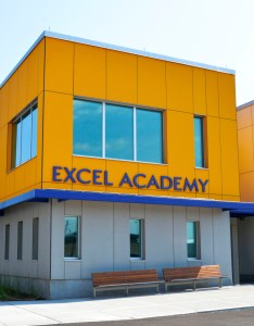 School leadership also excel academy charter high schools rh excelacademy
