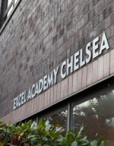 Excel academy chelsea also charter schools rh excelacademy