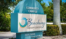 Florida Rehab Near Me for Substance Abuse  Beachway