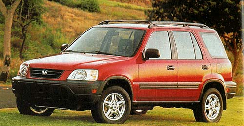 Honda Cr V Wiring Diagram File Name 1997 Honda Crv Wiring Honda Cr V
