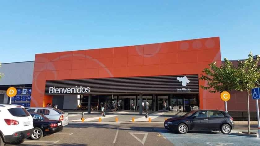 Centro compro Oro en Talavera de la Reina