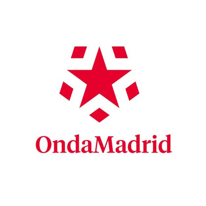 Vuelve a escuchar la cuña publicitaria de 4Dreams en la emisora de radio Onda Madrid.