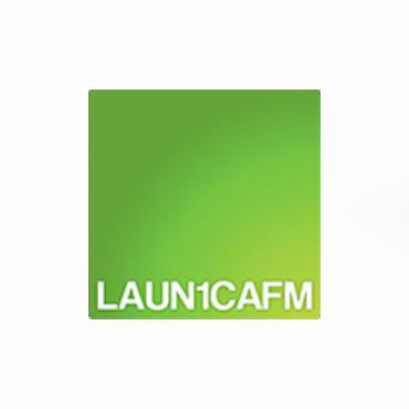 Vuelve a escuchar la cuña publicitaria de 4Dreams emitida en la emisora de radio La Única FM.