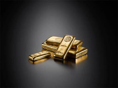 comprar-lingotes-de-oro