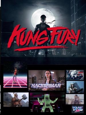 kungfury-300-CVS-400