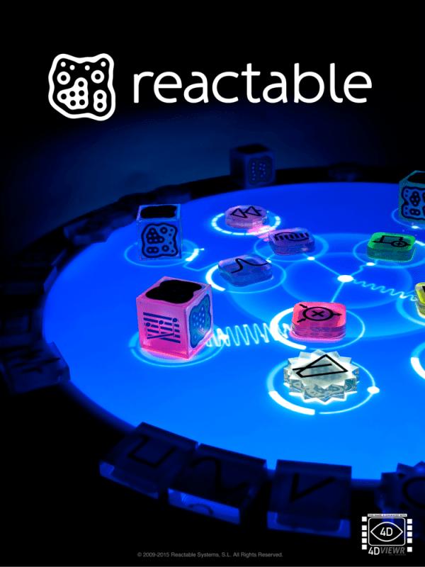 reactable-4dwm-300-1000