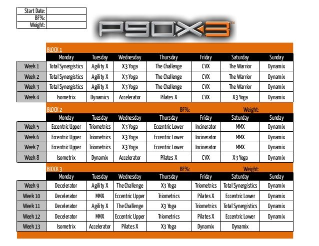 p90x3 download mp4