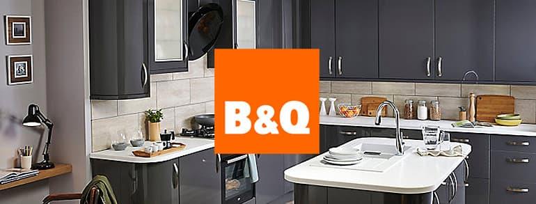 b&q kitchens stand alone kitchen pantry b q voucher codes feb 2019 150 off net