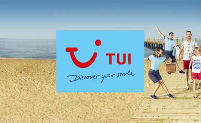 Tui Discount Codes 2019 2018 150 Off Code