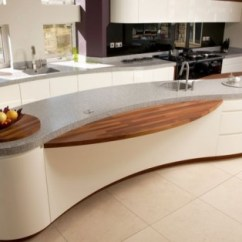 Kitchen Islands Uk Farmhouse Table Ideas And Inspiration For Your Perfect Island The Serpentine