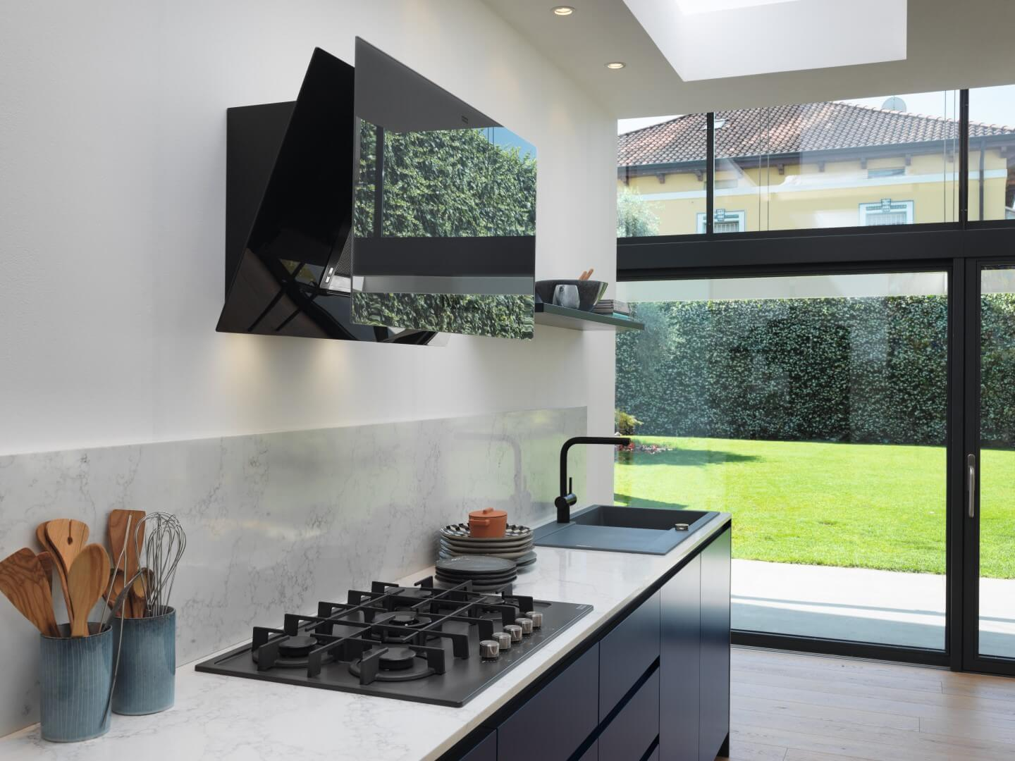 2020 Appliance News Latest Launches For An On Trend Kitchen Design The Kitchen Think