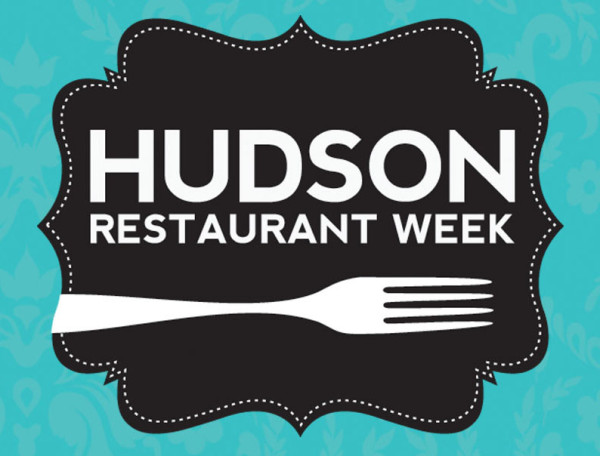 Image result for hudson restaurant week