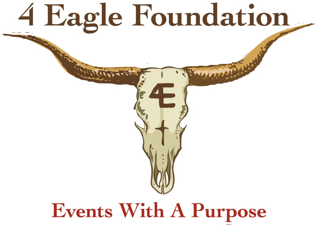 The 4 Eagle Foundatioon
