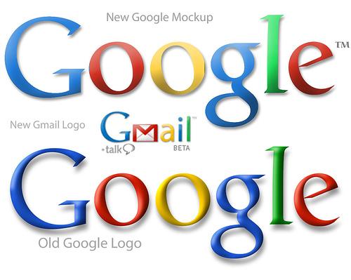 google-gmail-logo.jpg