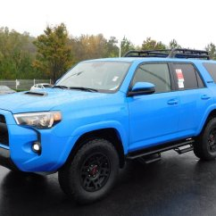 New Agya Trd 2019 Grand Avanza Limited Toyota 4runner Pro Sport Utility In Macon