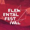 Elemental Festival 2019