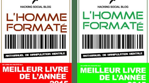 lhomme-formatc3a9-hacking-social-horizon