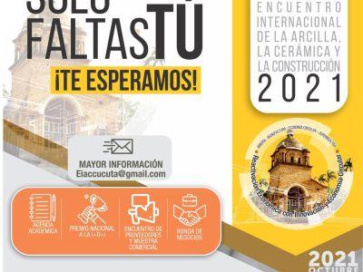 EIAC 2021
