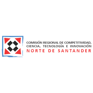 logo-CRCNS