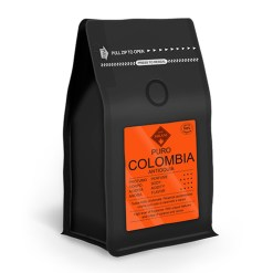 COLOMBIA ANTIOQUIA 200g