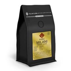 MILANI ORIGINAL BLEND 200g