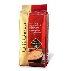 ORO CAFFÉ 1kg