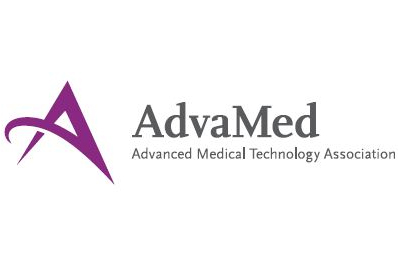 When do you need a registry? AdvaMed's new threshold