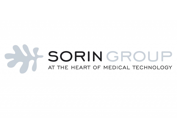 Sorin drops $20m on stake in Respicardia