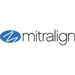 Mitralign launches feasibility trial for Trialign