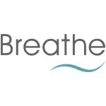 Breathe Technologies touts Medicare reimbursement win