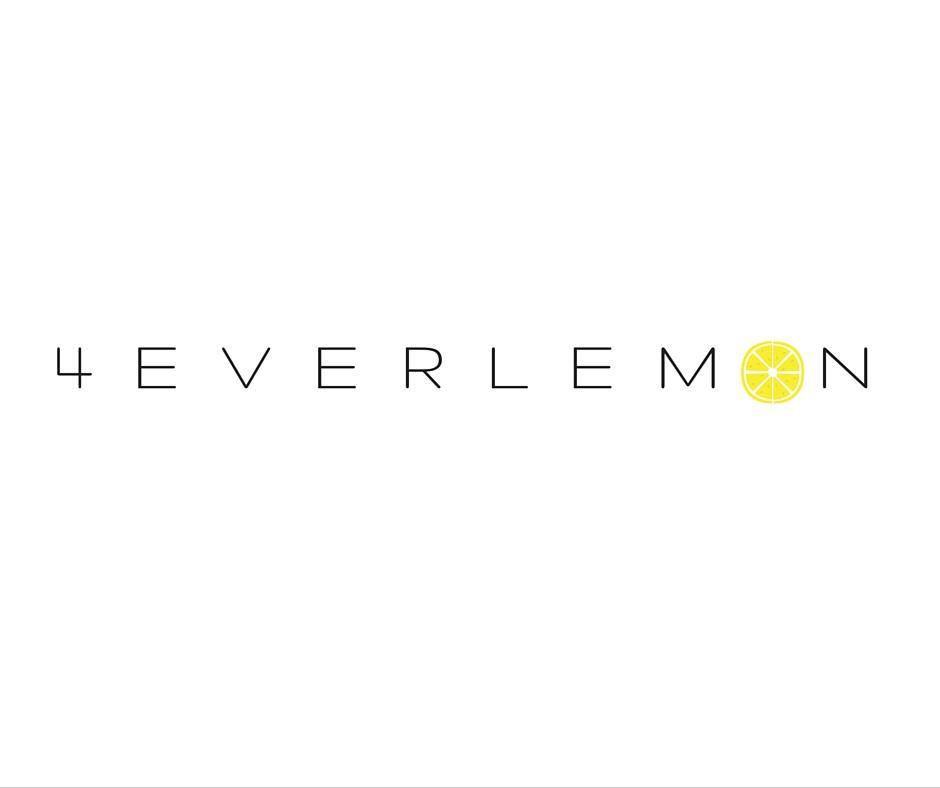 4EVERLEMON