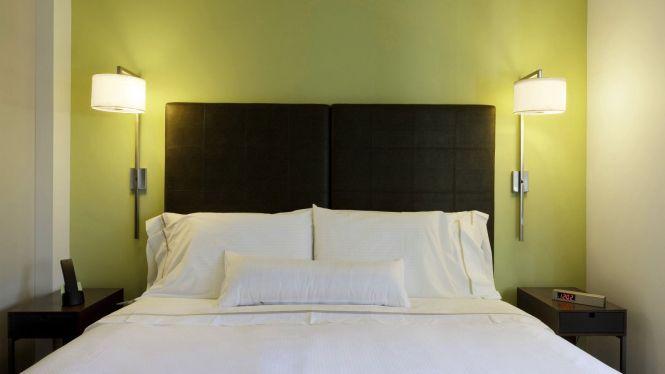 Marriott 2 Bedroom Suites New York City Hotel Beacon Nyc The Jewel Of Upper West Side