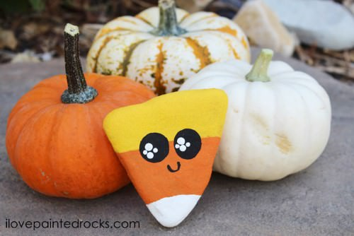 This quick history lesson will help you understand how this festive holiday began. 80 Cool Rock Painting Ideas Fun Rock Painting Crafts Cradiori
